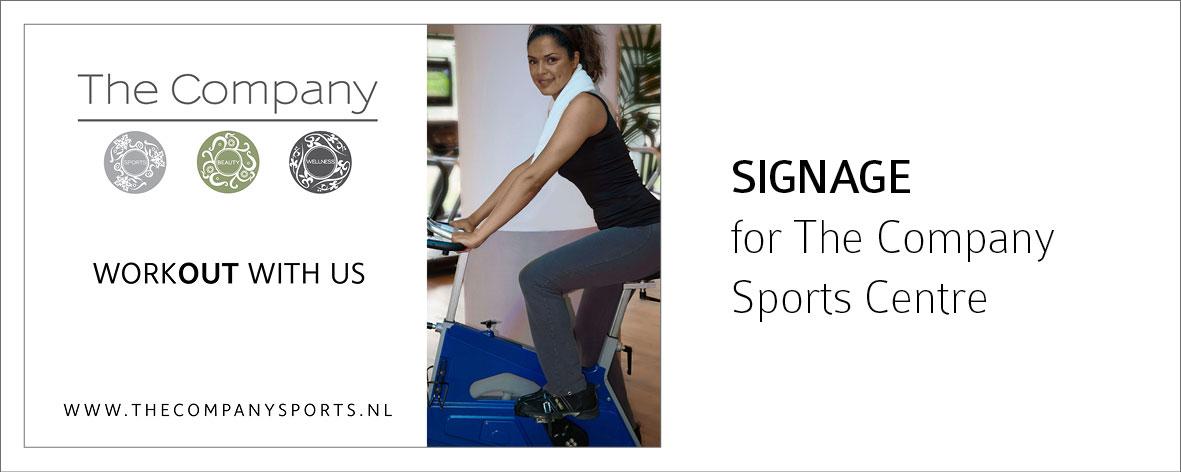 Signage-The-Company-Sports-WEB
