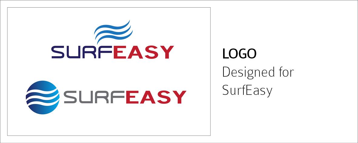 SurfEasy Logo-WEB