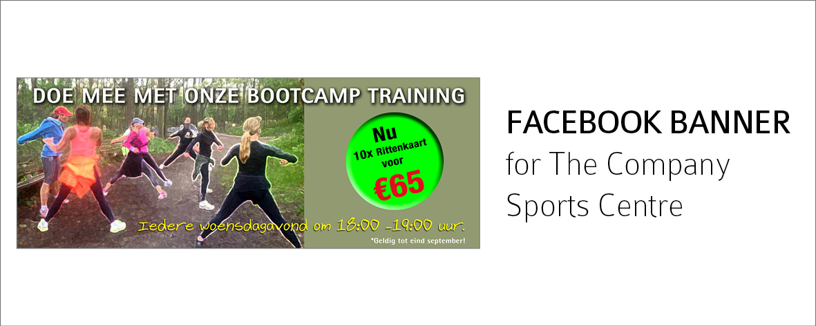 TC Bootcamp FB Banner