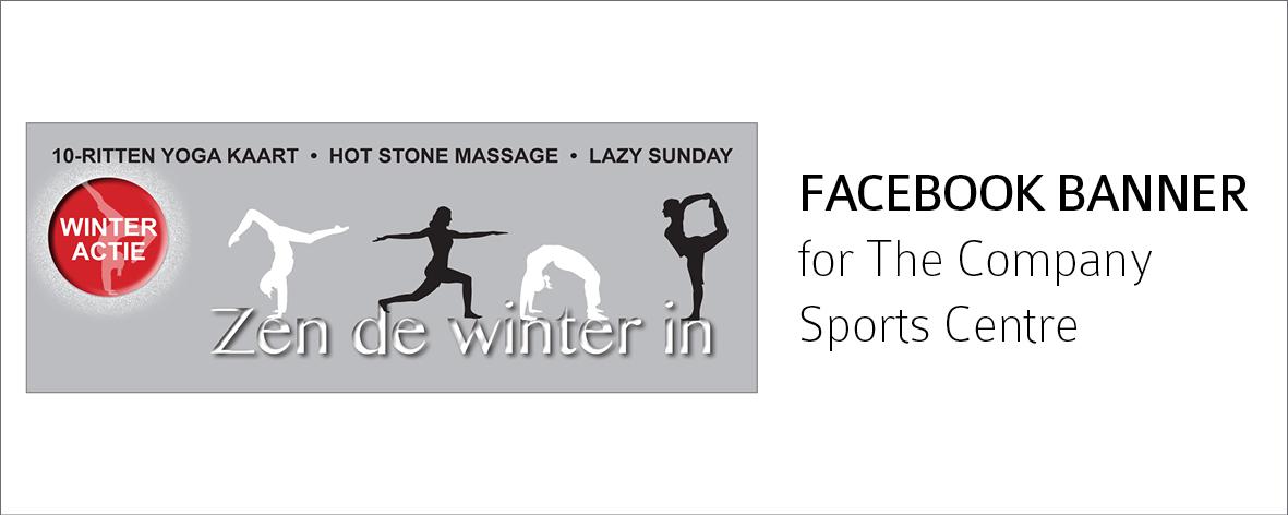 The Company Winter FB Banner-WEB