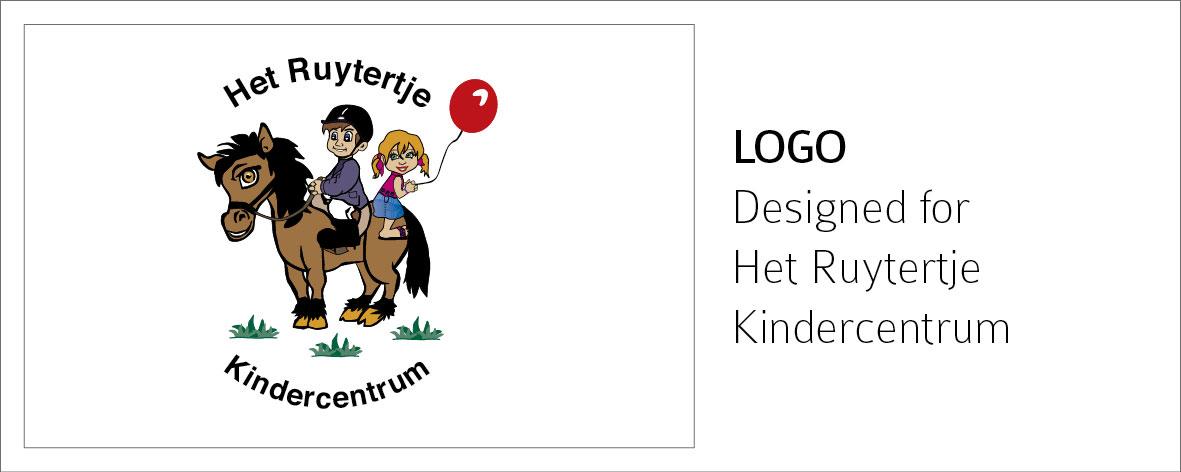 Het-Ruytertje-Logo-WEB