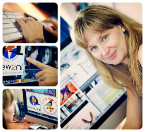Marie-at-work_HR-WEB