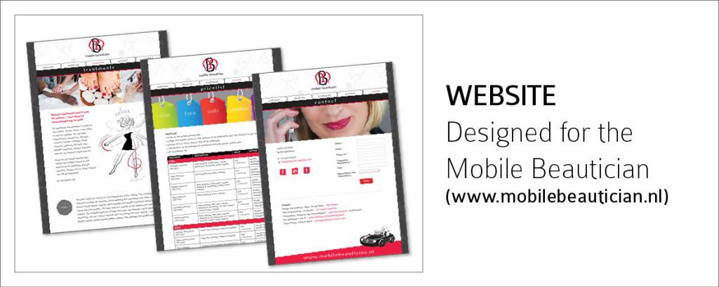 MobBeaut-Website-WEB