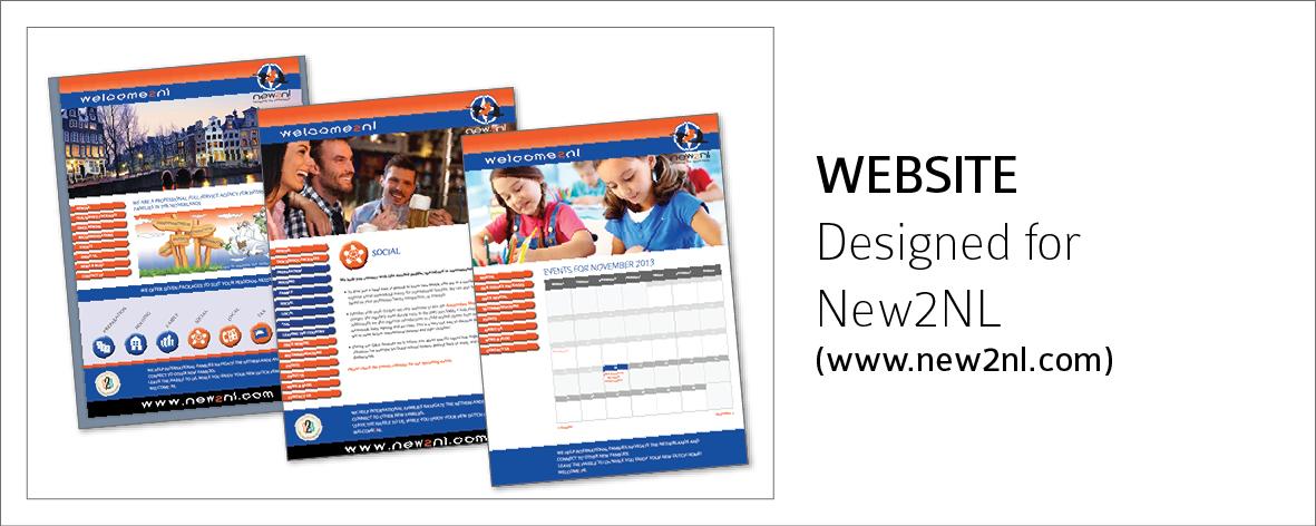 New2NL Website_nu-WEB