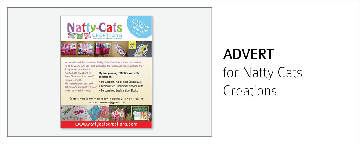 Natty-Cats-Advert-WEB