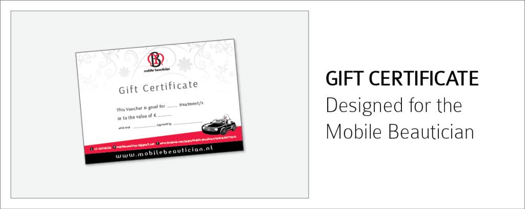 MB Certificate-web
