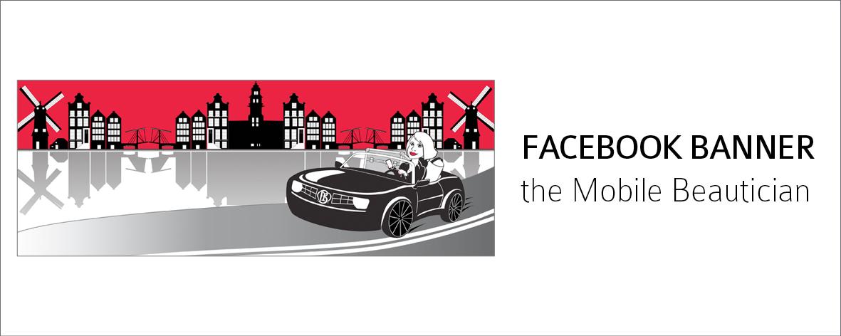 MB_FB Banner