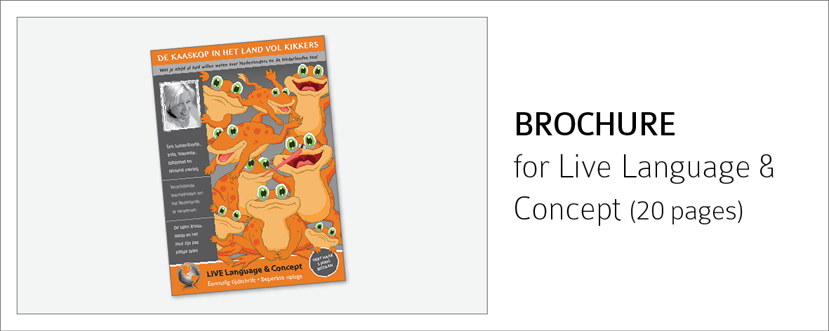 Live Language Brochure-WEB