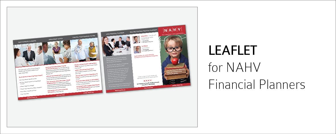 NAHV Leaflet-WEB