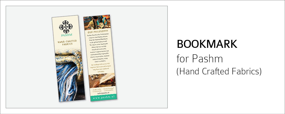 Pashm Bookmark-WEB