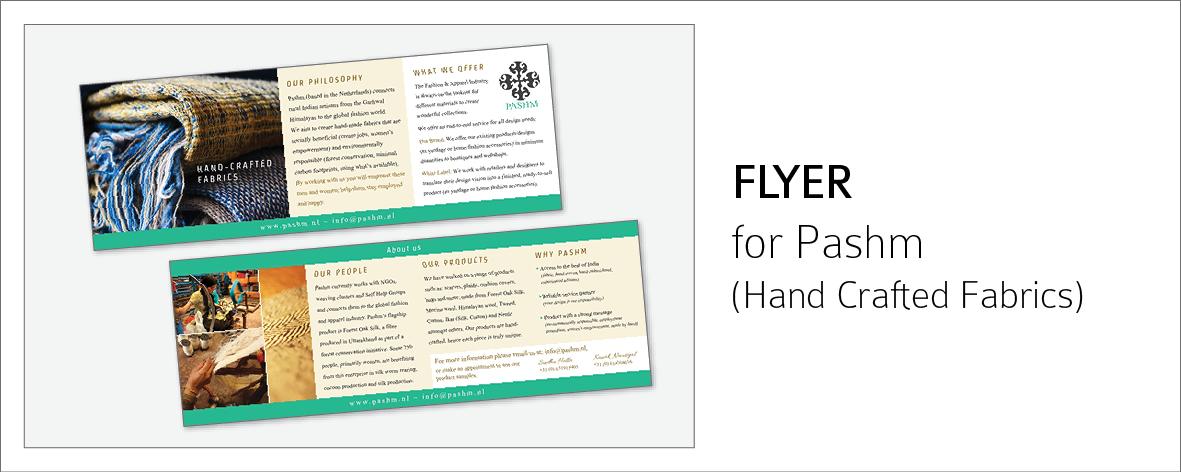 Pashm Flyer_WEB