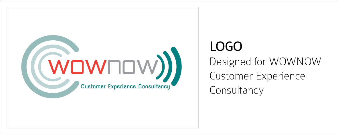 WOWNOW_LOGO-WEB