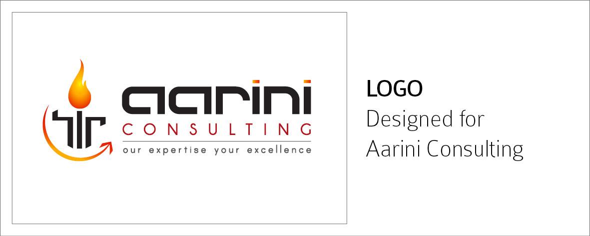 Aarini-logo-2014-WEB