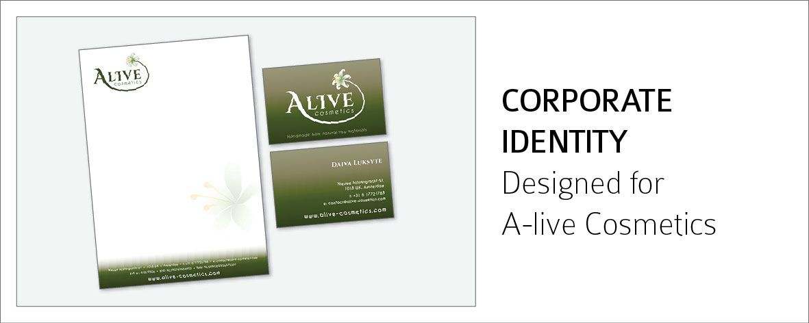 Alive-Stationery-2014-WEB