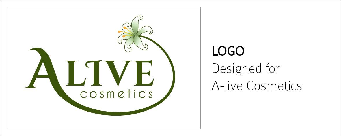 Alive-logo-2014-WEB