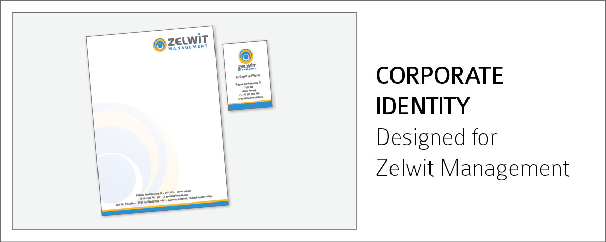 Zelwit-Stationery-2014-WEB