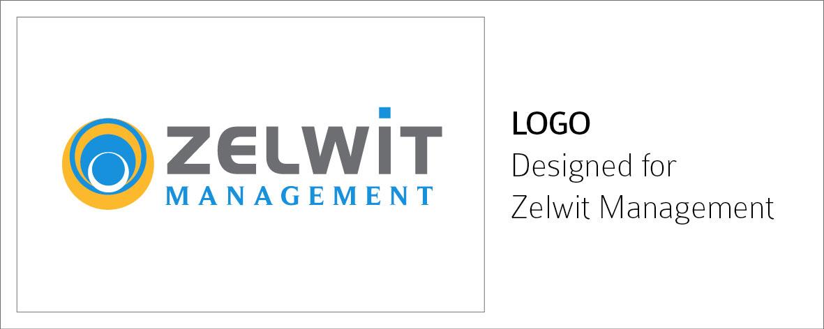 Zelwit-logo-2014-WEB