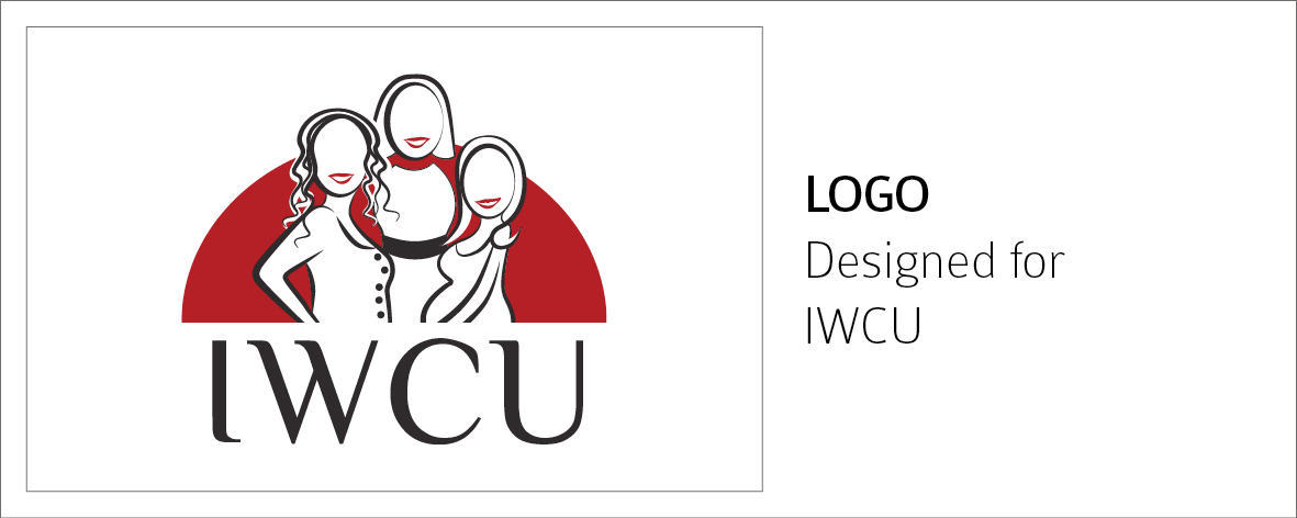 IWCU LOGO