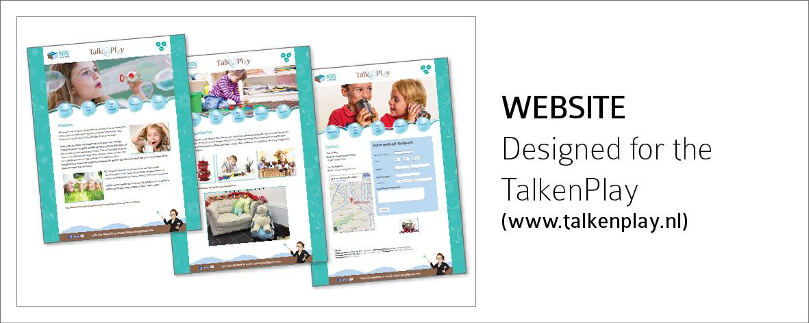 TalkenPlay-Website1