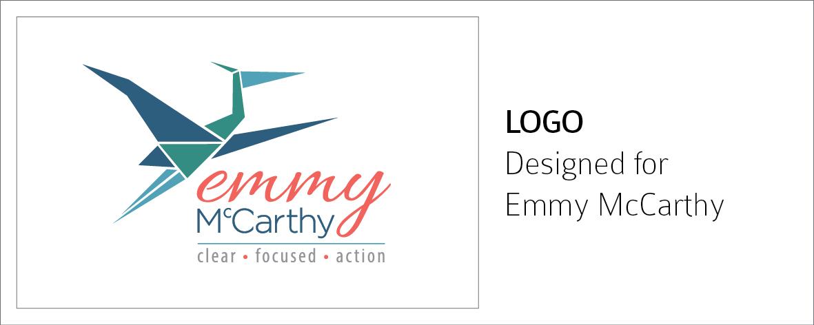 Happy to be Team Logo